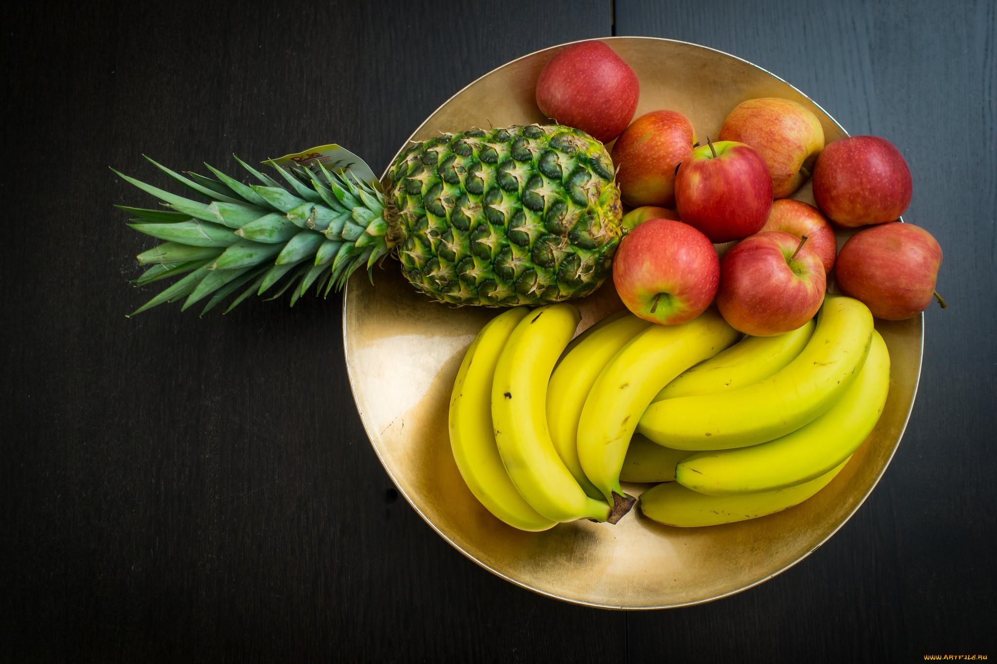 еда фрукты картинки там знаменитый творец